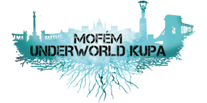 Underworld Kupa